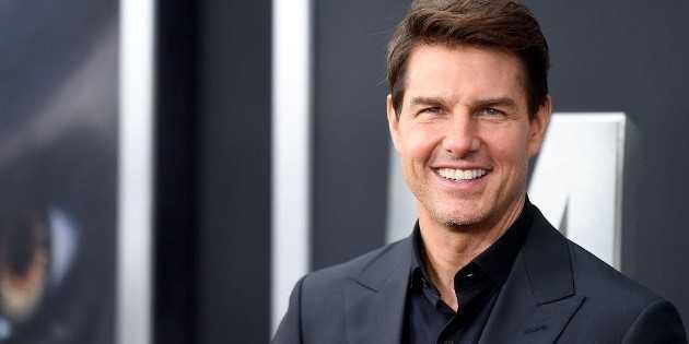 Mission Impossible 7: ils filtrent un audio de Tom Cruise contre la production