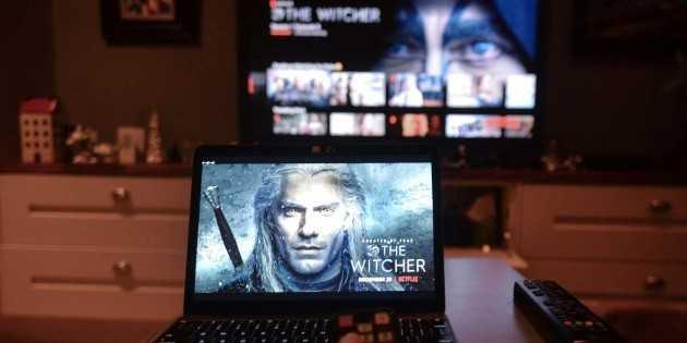 Premières photos officielles de la deuxième saison de The Witcher