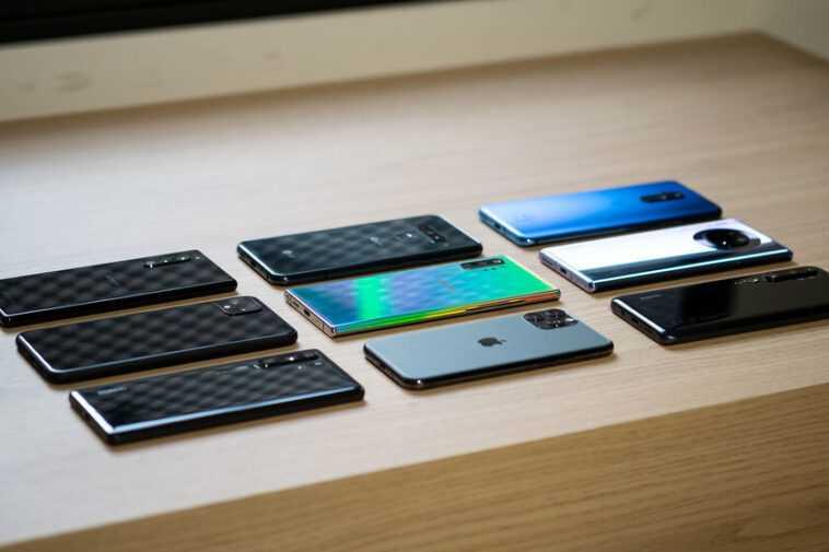 Un plus long suivi pour la sécurité des utilisateurs — Android