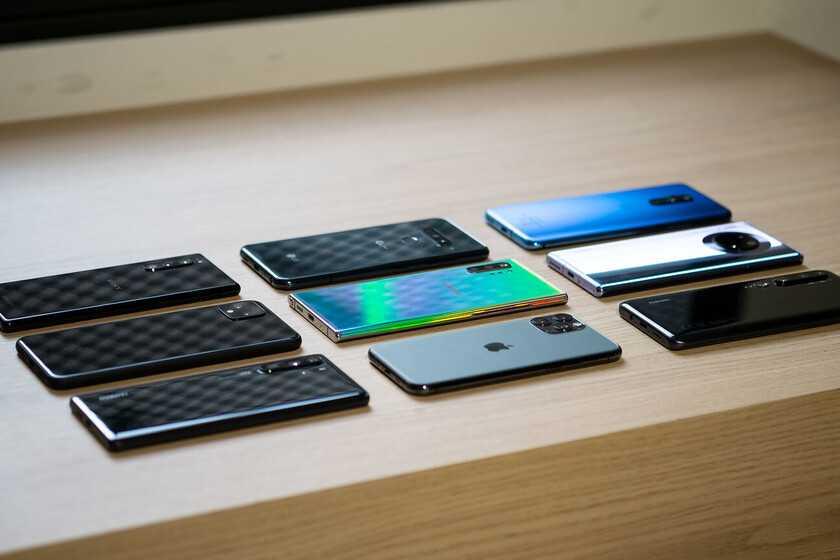 Qualcomm promet jusqu'à quatre ans de mises à jour de sécurité Android avec la prochaine puce Snapdragon