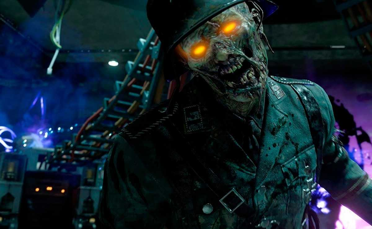 """Call of Duty: Black Ops Cold war"" ajoute la fonctionnalité demandée au mode Zombies"