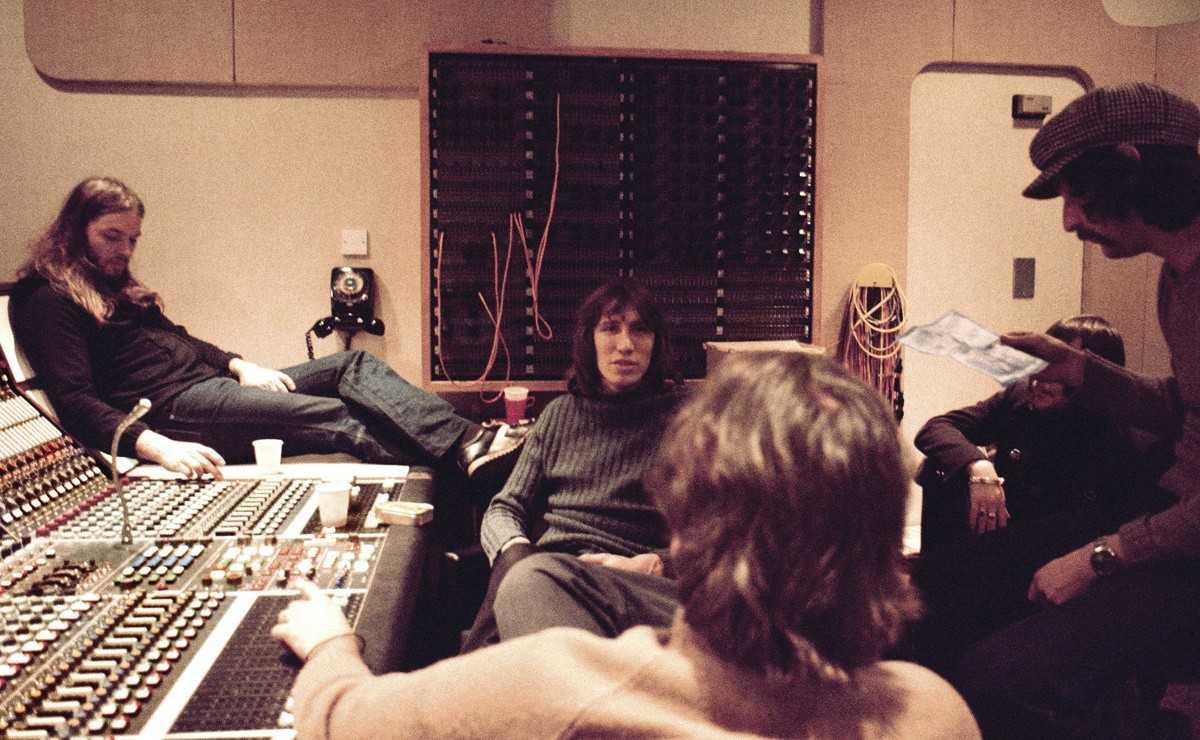 Ne manquez pas les meilleures reprises dédiées à Pink Floyd