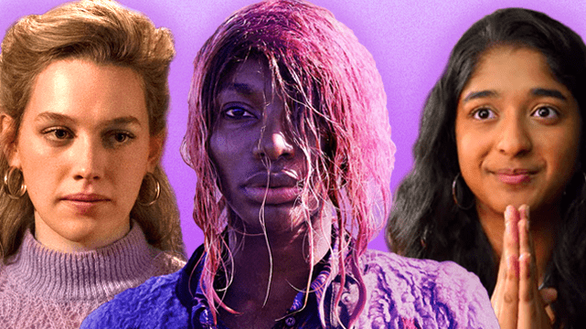The 20 Best Tv Shows Of 2020