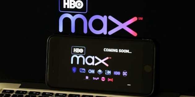 HBO Max peut être vu sur les appareils Roku: depuis quand