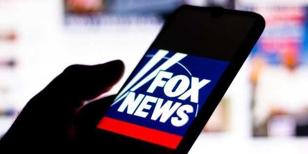 Au revoir Fox: Disney l'appellera Star en Amérique latine