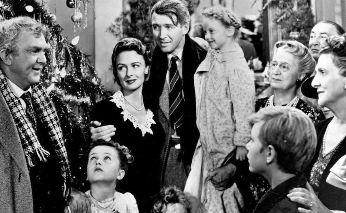 Apprenez à connaître le classement définitif des meilleurs films de Noël