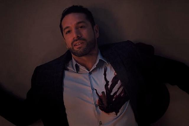 "Qui a assassiné Ramon Costa à la fin de ""Tiny Pretty Things""?  (Photo: Netflix)"