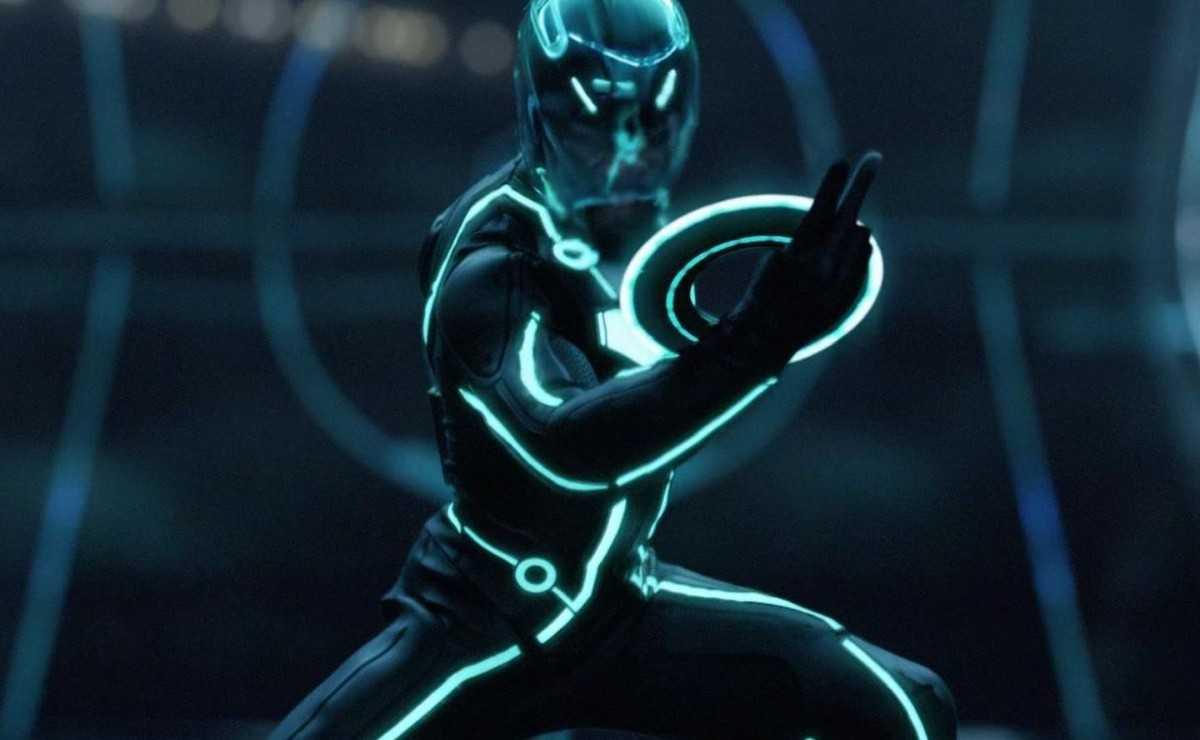 """""""Tron Legacy"""": 5 façons dont le film tourne toujours"""