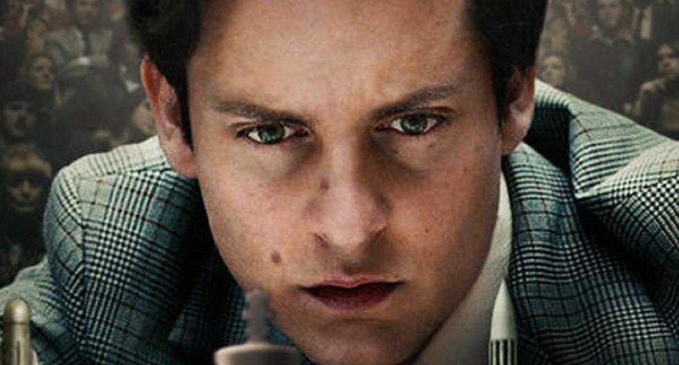 """10 films d'échecs que vous devriez voir si vous avez aimé """"Queen's Gambit"""""""