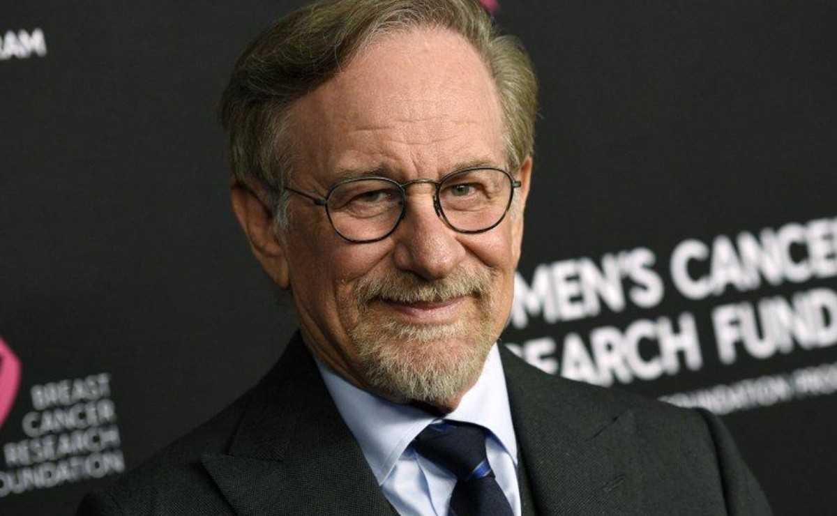 Steven Spielberg: une sélection des meilleurs films de sa filmographie