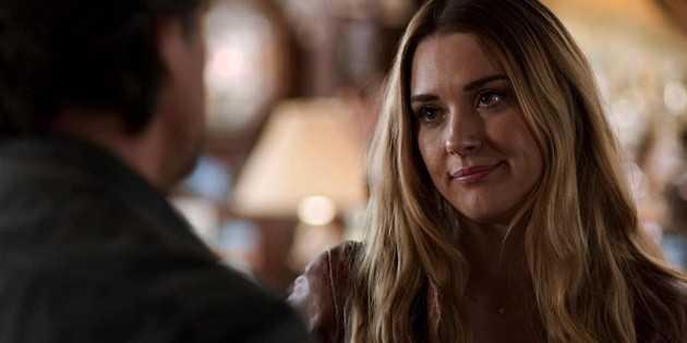 Virgin River aura la troisième saison sur Netflix