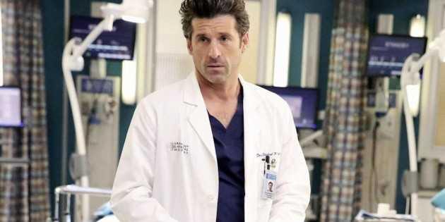 Le créateur de Grey's Anatomy confirme quand nous reverrons le Dr Derek Shepherd