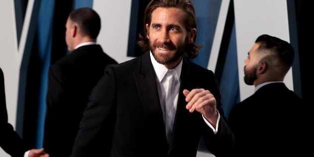 Les meilleurs films de Jake Gyllenhaal