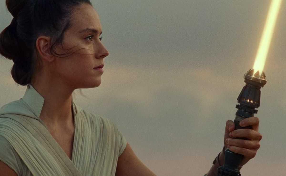 """""""Star Wars"""": La trilogie de la suite devrait-elle être supprimée du canon?"""
