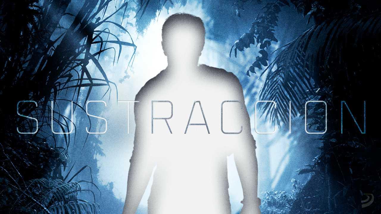 De Uncharted à Shadow of the Colossus: voici comment la conception de soustraction fonctionne dans les jeux vidéo