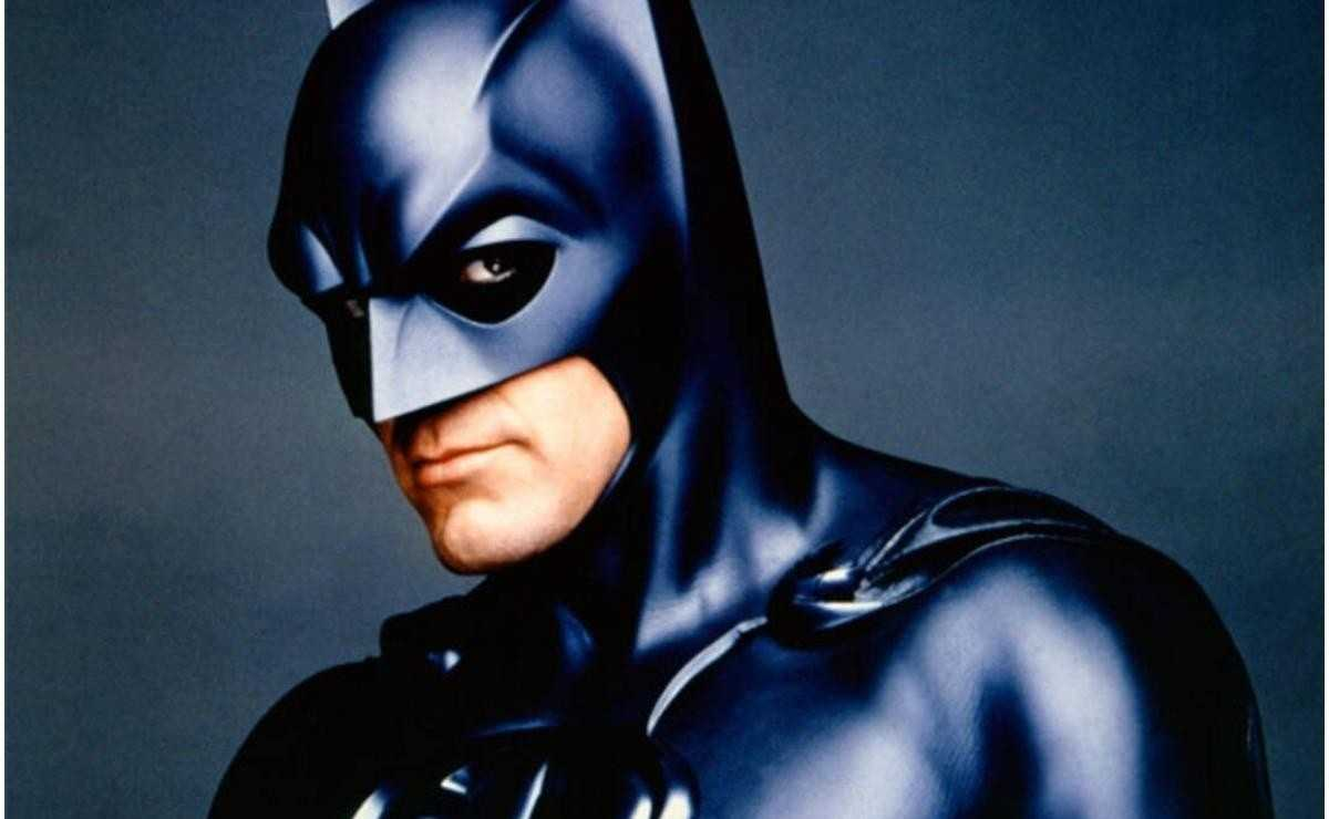 Les conseils de George Clooney à Ben Affleck pour Batman