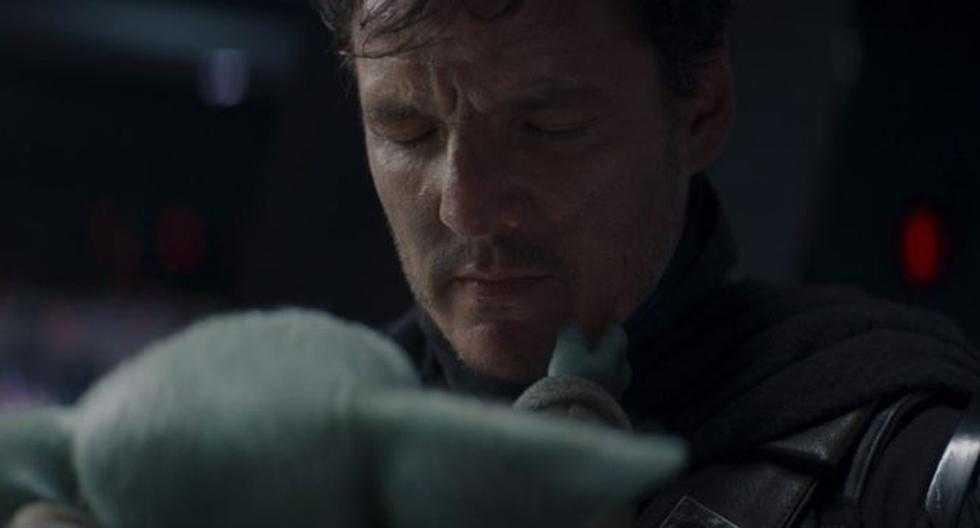 """""""The Mandalorian"""": 10 questions auxquelles la saison 3 devrait répondre"""
