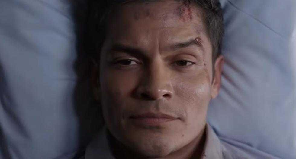 «Le bon docteur»: Dr Meléndez, va-t-il réapparaître après sa mort?