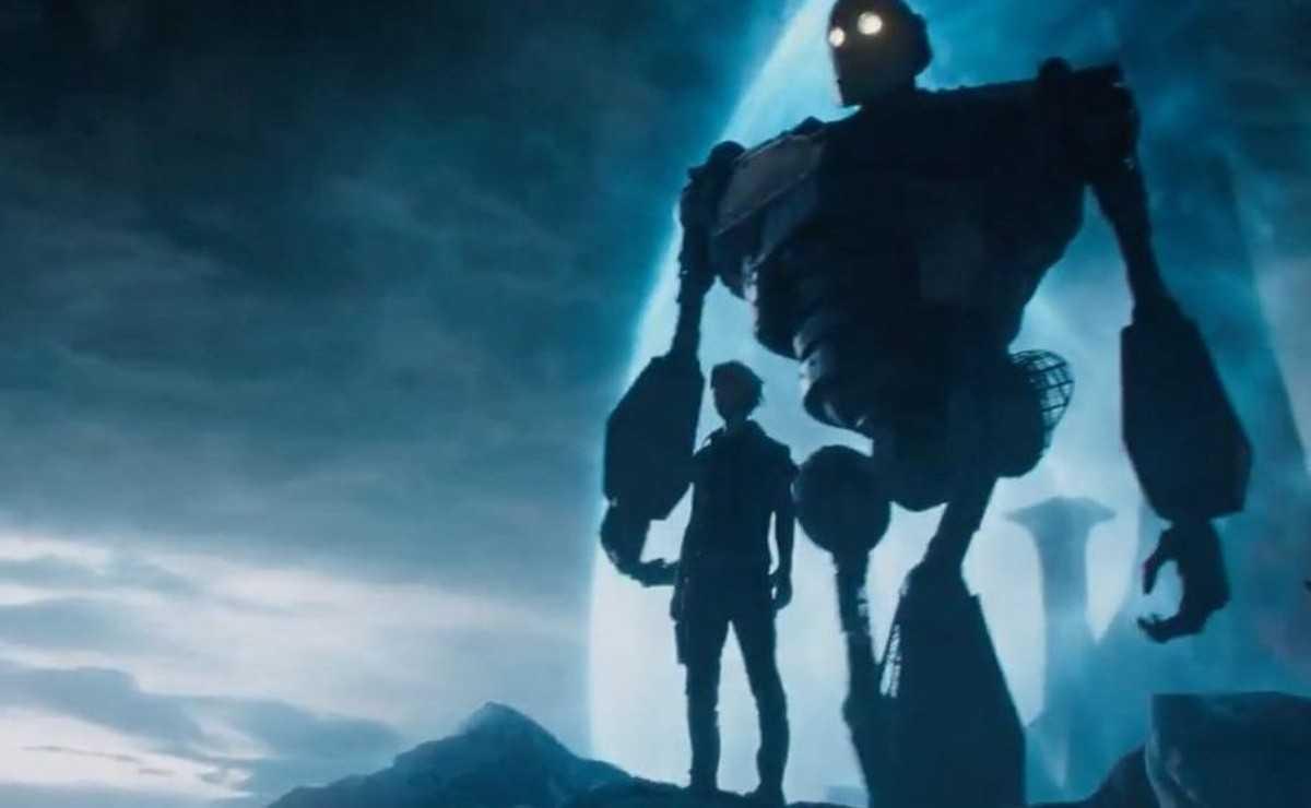 """""""Ready Player One"""": la suite du film en est déjà aux premiers stades de développement"""