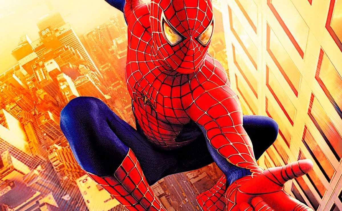"""Sam Raimi a joué un rôle clé dans les rumeurs de retour d'acteurs pour """"Spider-Man 3"""""""