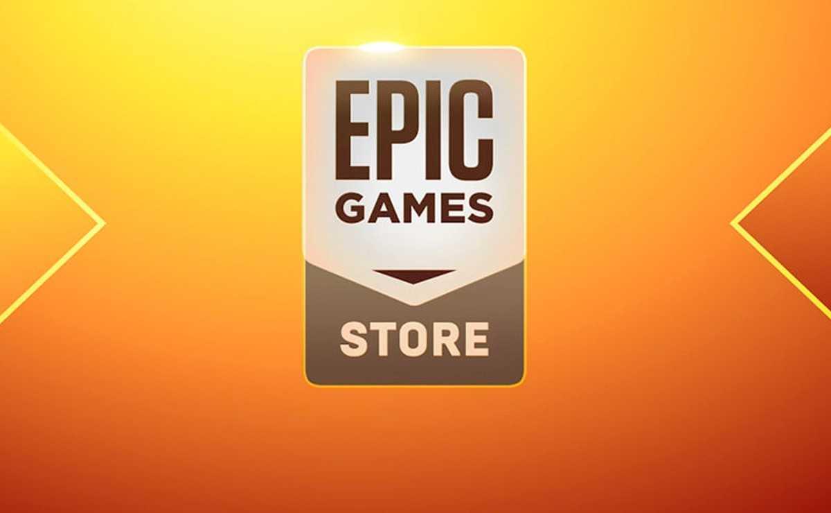 Fuites de la liste des jeux de Noël gratuits d'Epic Games Store sur Twitter