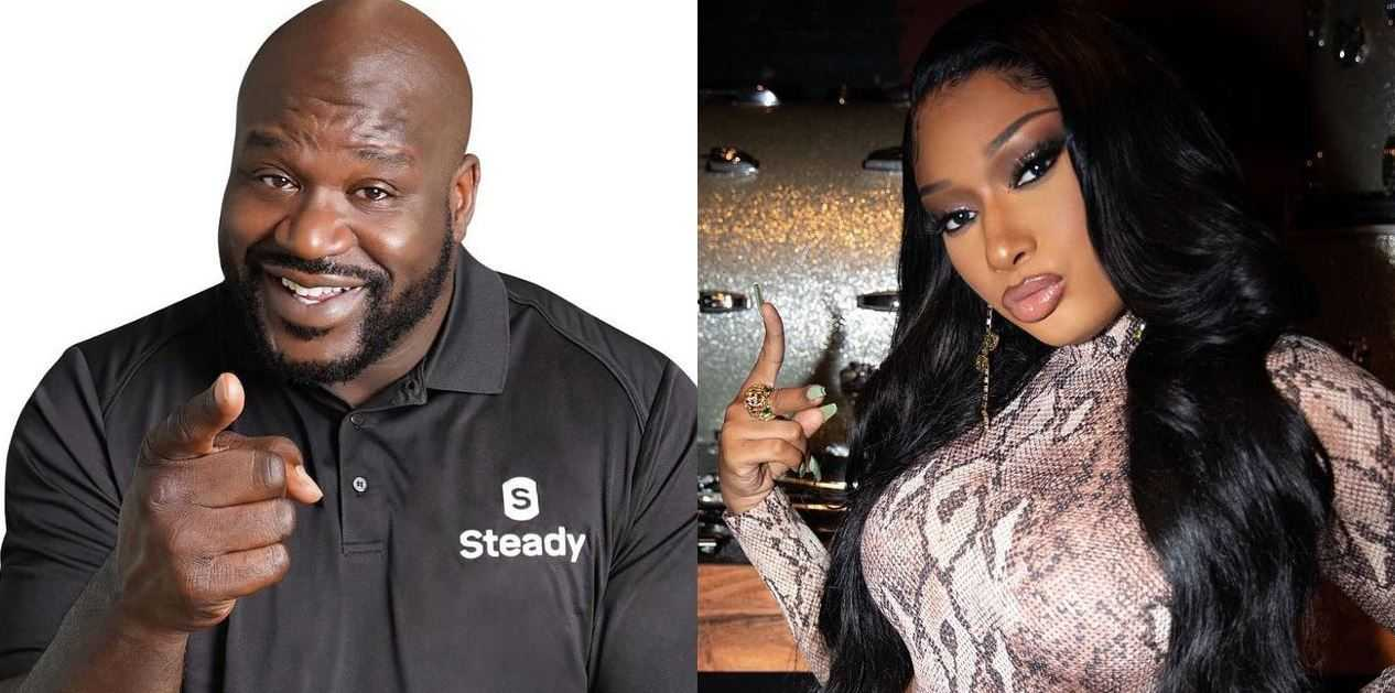 1608583205 Shaq Shoots His Shot At Megan Thee Stallion.1607700272.jpg