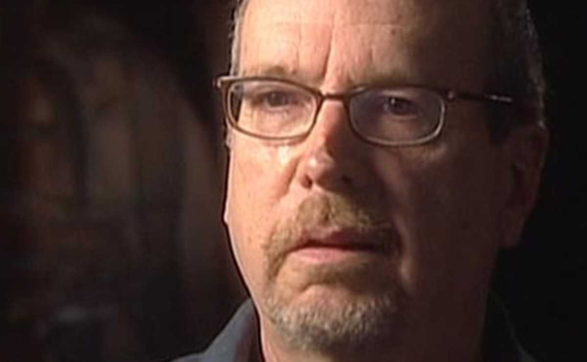 David Giler, l'écrivain et producteur de 'Alien', est décédé