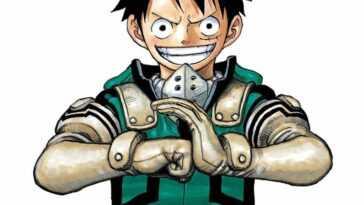 Spoilers du chapitre 999 de One Piece: titre révélé, flashback sur Ace, sortie prévue le 20 décembre