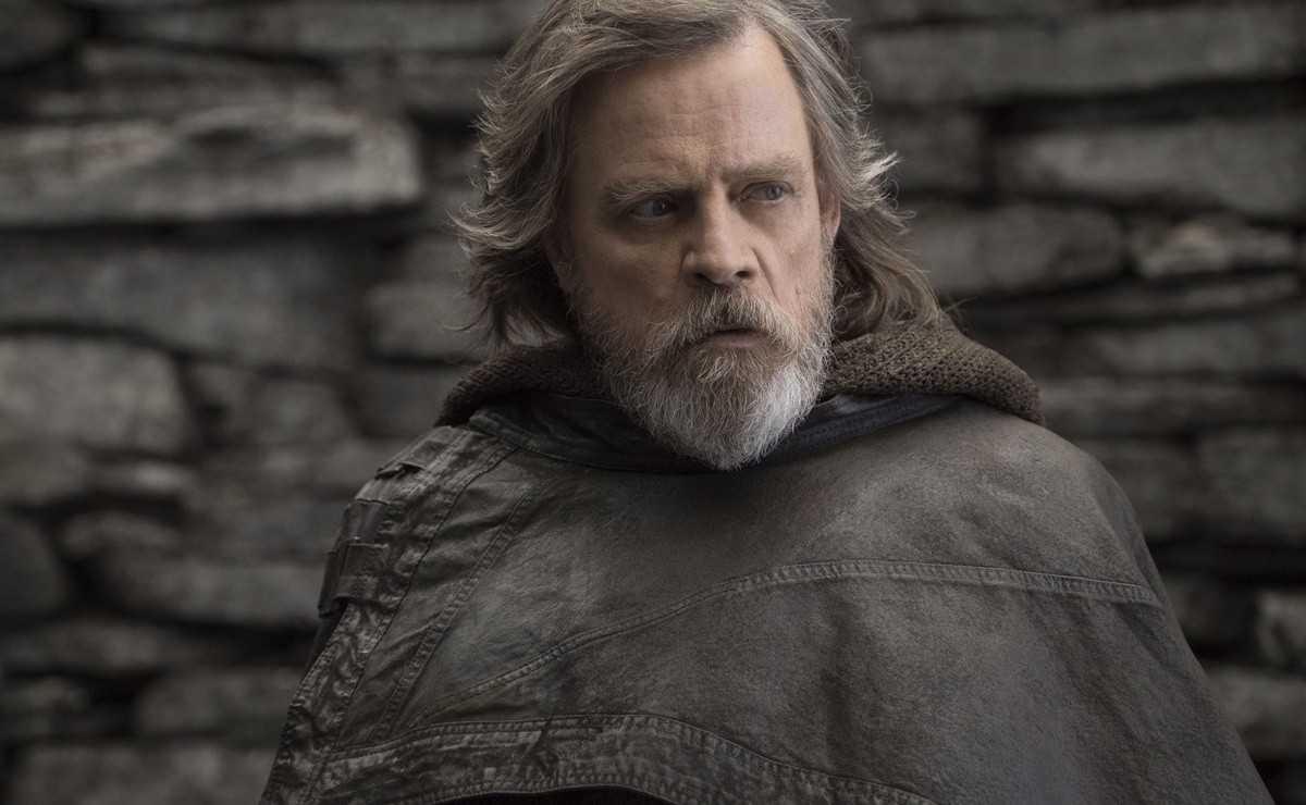 Ben Solo ou Grogu Qui était le premier apprenti de Luke Skywalker?