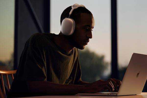 Airpods Max: 8 Astuces Intelligentes Pour Les écouteurs Haut De