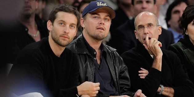 À quelle équipe NBA ces célébrités hollywoodiennes vont-elles?