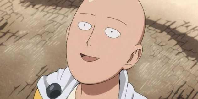 Netflix a demandé le meilleur personnage d'anime et les fans n'ont pas hésité