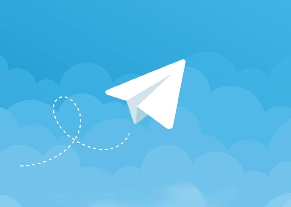Dix choses que vous pouvez faire avec Telegram