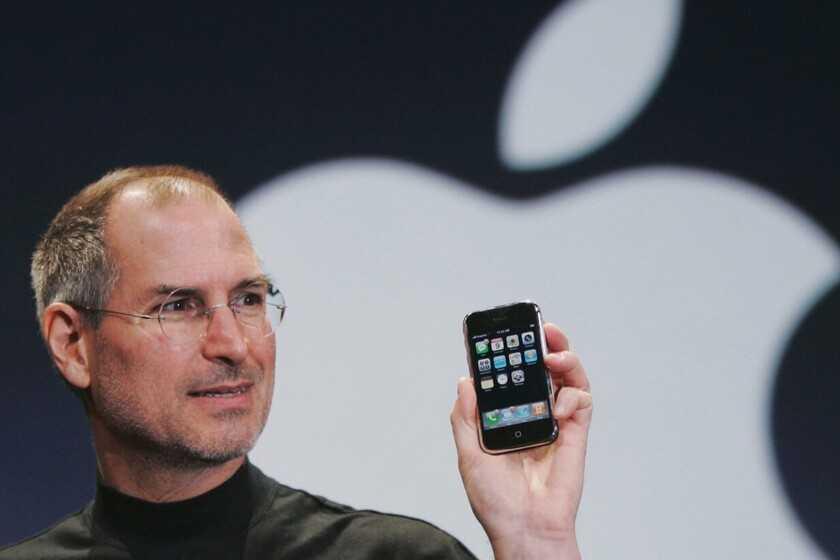 Le jour où Cisco a laissé Apple utiliser les marques iPhone et iOS