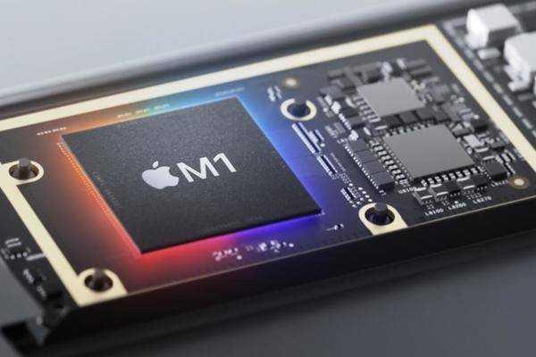 Apple M1: Comment Vérifier Quels Programmes Sont Optimisés