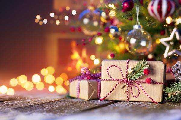 Conseils: Bougies D'arbre De Noël Sans Fil Pour Un éclairage