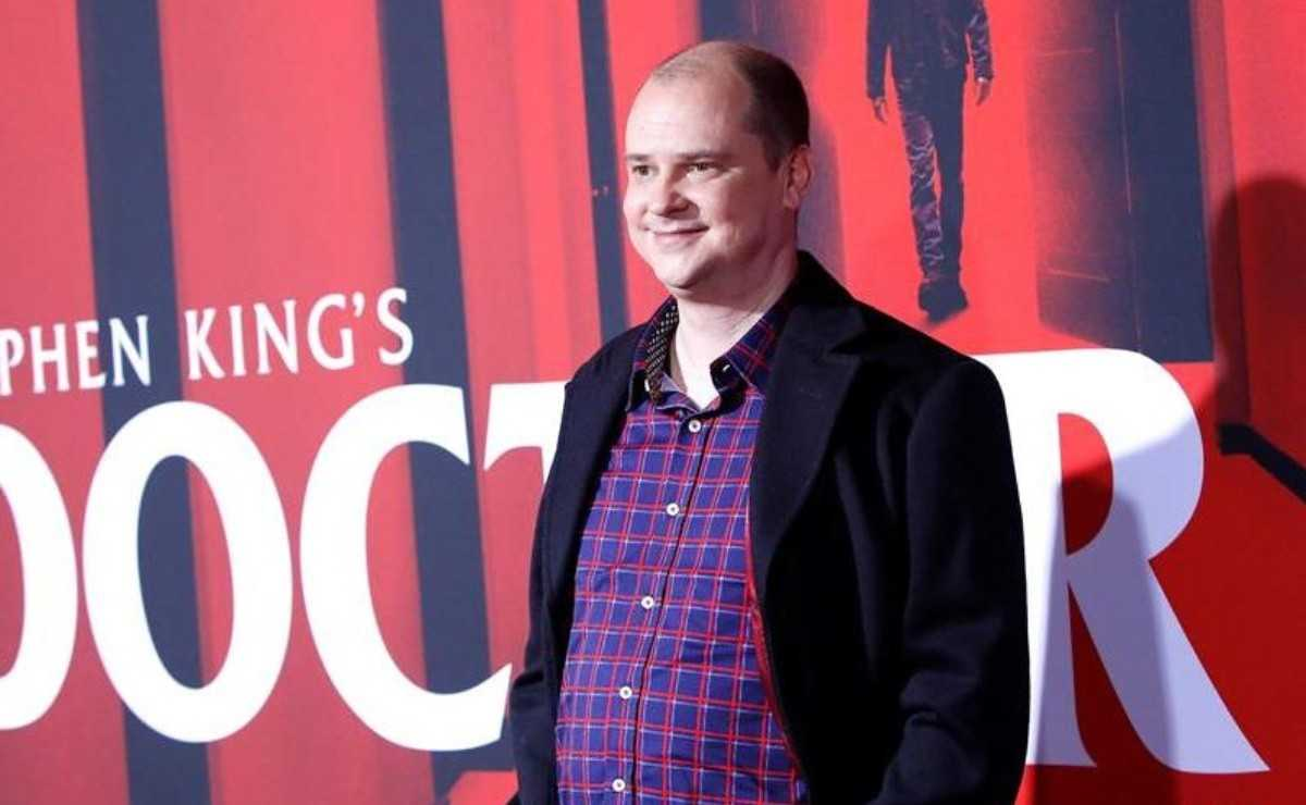 L'adaptation «Revival» de Stephen King ne mettra pas en vedette Mike Flanagan