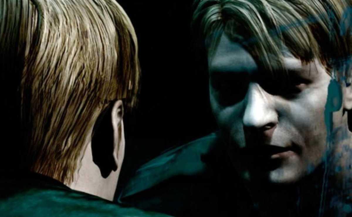 Le créateur de «Silent Hill» annonce qu'il travaille sur un nouveau projet