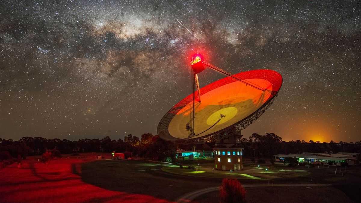 Preuve Extraterrestre: 10 Découvertes Incroyables Sur Les Extraterrestres à Partir