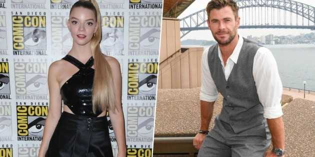 Mad Max Furiosa: Le film d'Anya Taylor-Joy et Chris Hemsworth a déjà une date