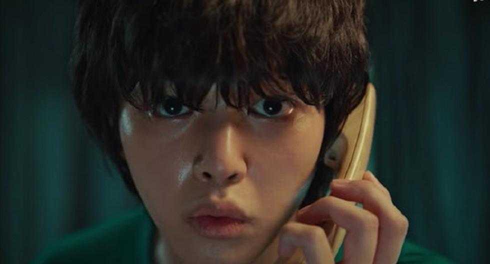 Sweet Home, acteurs et personnages: qui est qui dans la série coréenne de Netflix