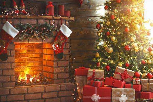 Prendre Une Photo à Noël: 6 Conseils Pour La Photographie