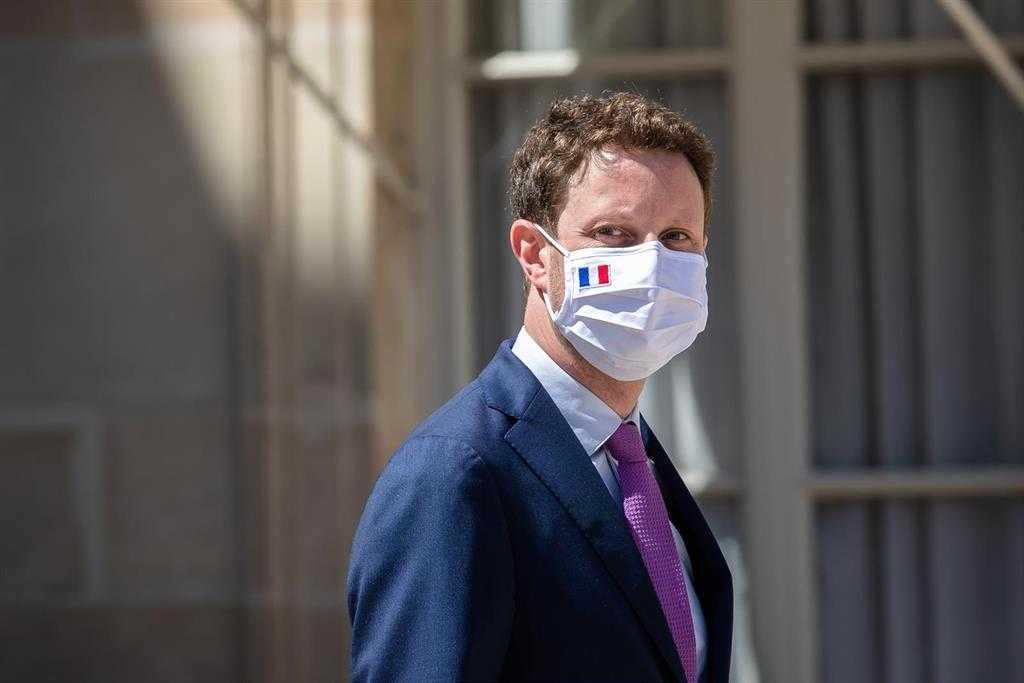 """La France Dit Que L'accord Avec Le Royaume Uni Est """"bon"""""""