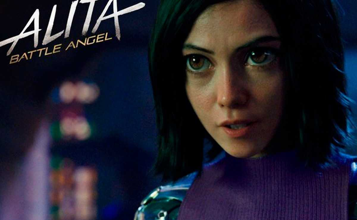 """Alita: Battle Angel"": Robert Rodríguez pense que Disney fera la suite"