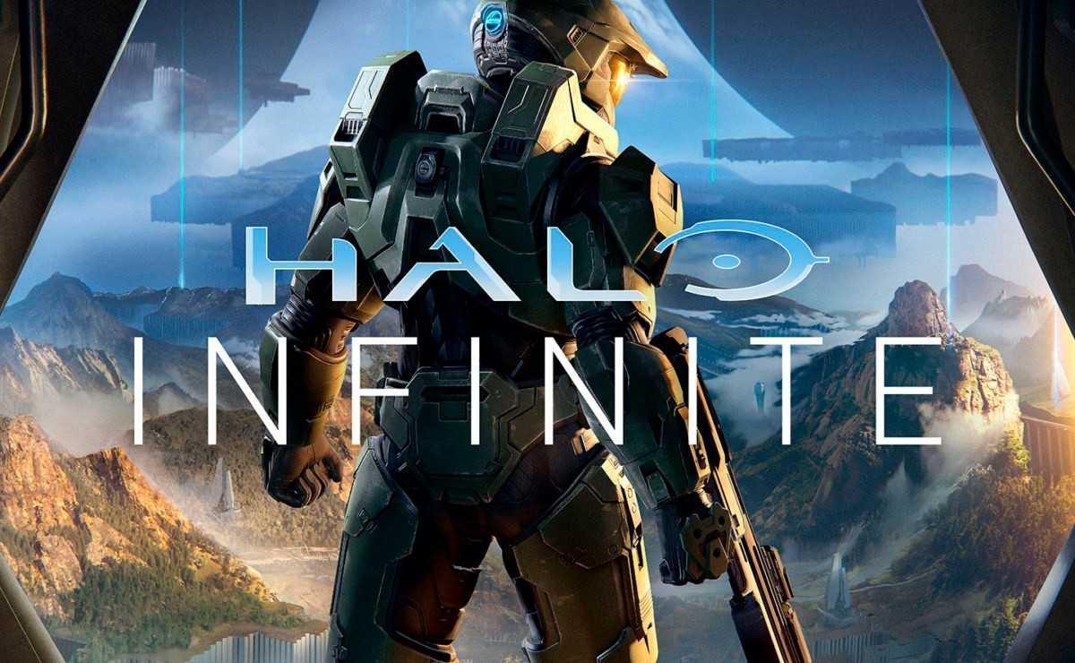 """""""Halo Infinite"""" sera le Halo que vous méritez: 343 Industries"""