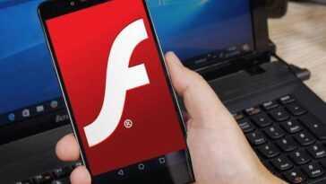 Désactivé Pour Adobe Flash Player: Vous Devez Le Considérer Maintenant