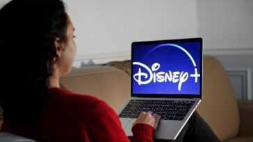 Toutes les premières de Disney + en janvier 2021