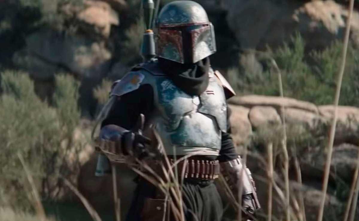 """Robert Rodriguez a utilisé des jouets de """"Star Wars"""" pour planifier des scènes"""