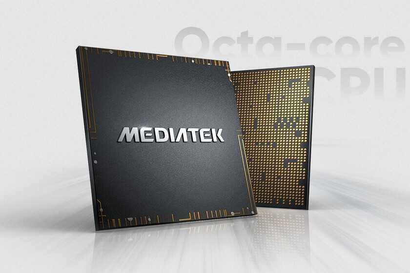 MediaTek est la grande couverture pour les puces ARM: il résiste à Qualcomm et ses prochaines puces 6 nm pour Chromebooks sont prometteuses