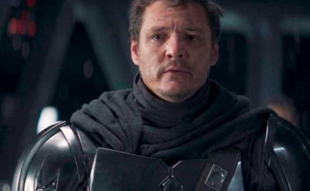 Pedro Pascal révèle quand il a appris le vrai nom de Baby Yoda